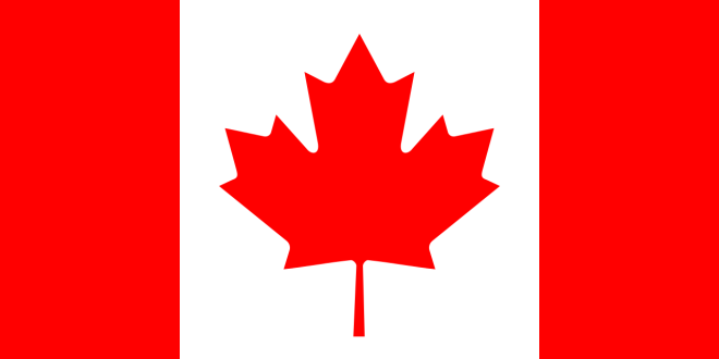 1280px-flag_of_canada-svg