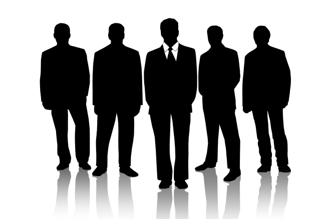 shadowy20businessmen