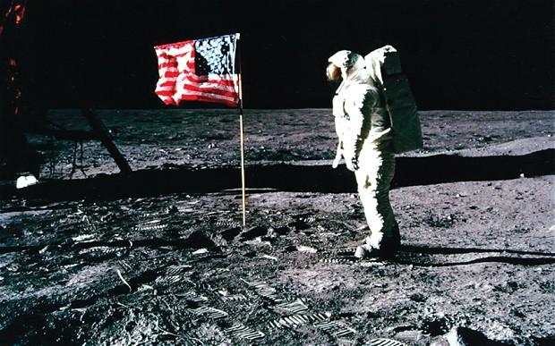 american-flag_2293612b