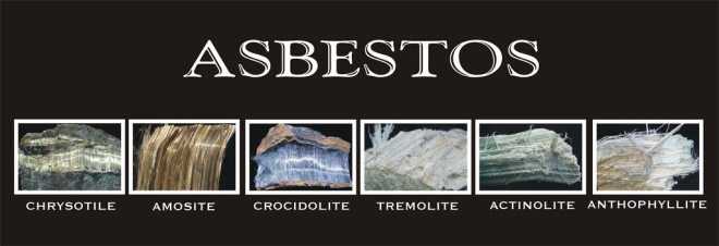 different20kinds20of20asbestos