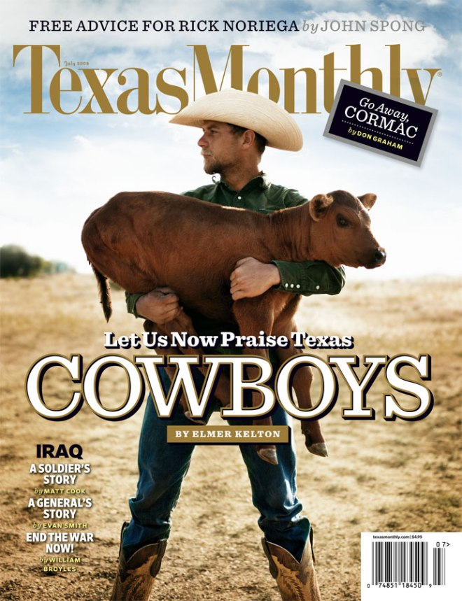 tm_cowboys_cover